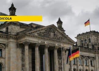 germania 1945