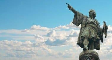 Messico Colombo