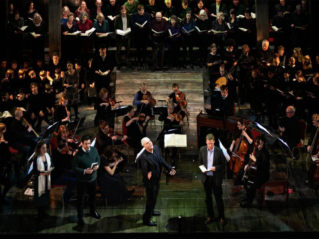 ente lirico inglese english touring opera
