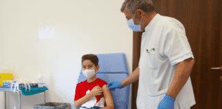 eventi avversi vaccino
