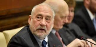 Stiglitz Ue