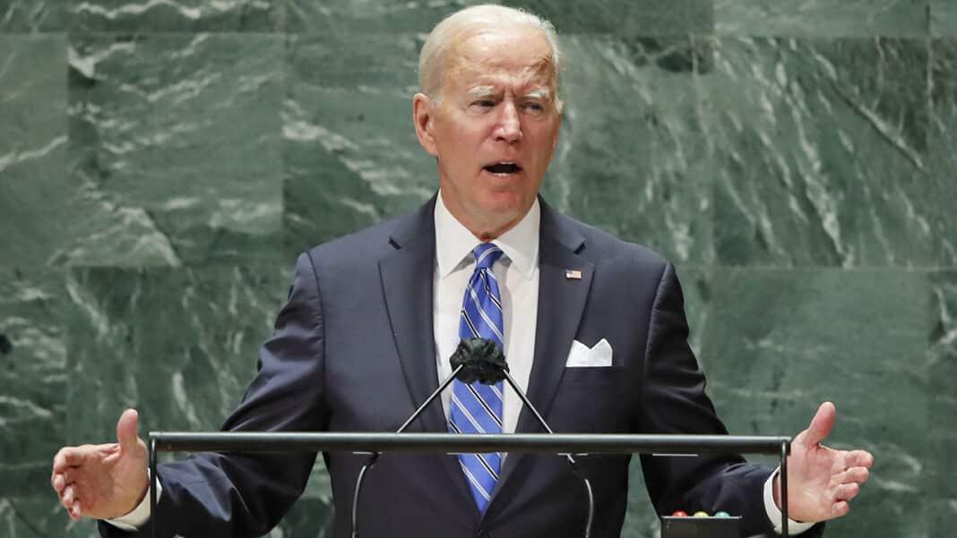 Biden ci sarà un'altra pandemia, Onu