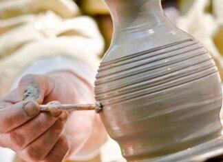 Sassuolo, ceramica