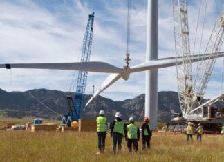 etiopia rinnovabili