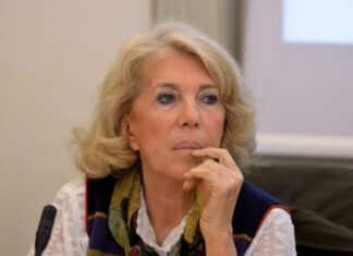 Eva Cantarella quote rosa, storica