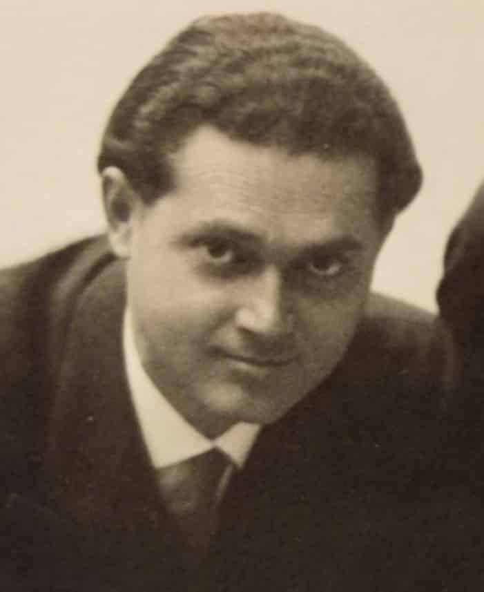 ezio camuncoli