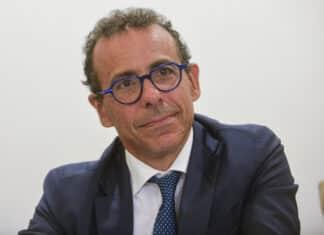 Guzzetta, costituzionalista
