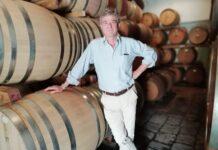 Mazzei, produttore vino