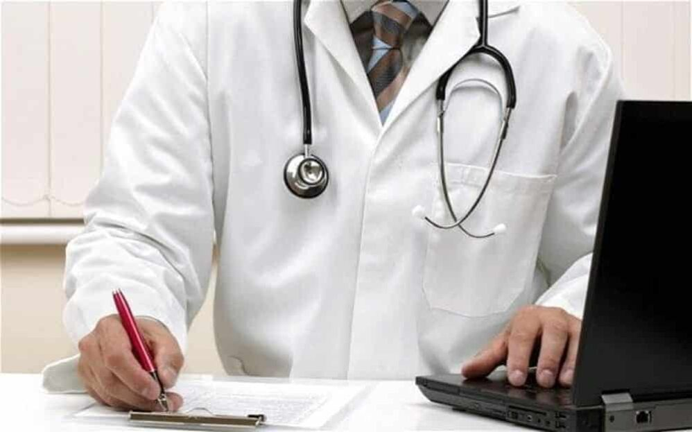 medico di base, emergenza