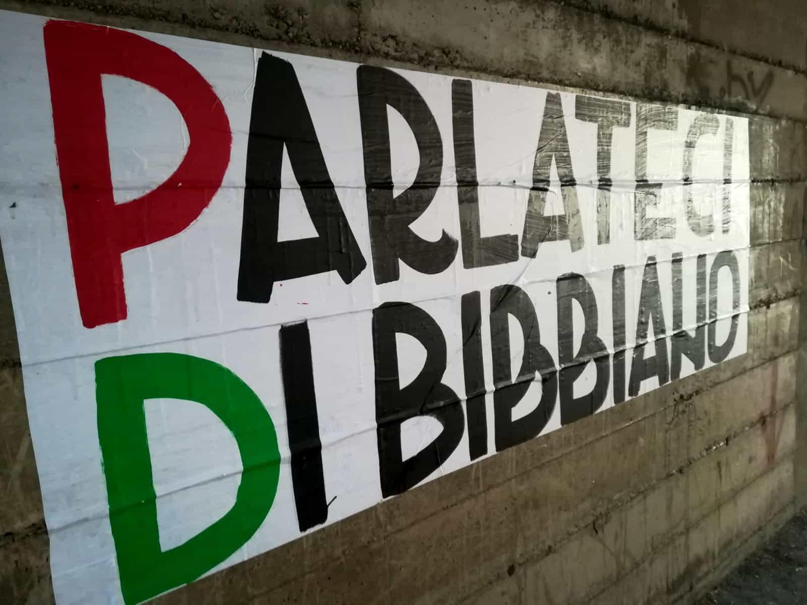 Bibbiano, arriva la prima richiesta di condanna: un anno e 6 mesi per l'assistente sociale Benati