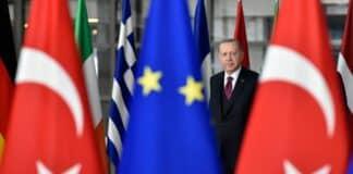 Ue Turchia, miliardi