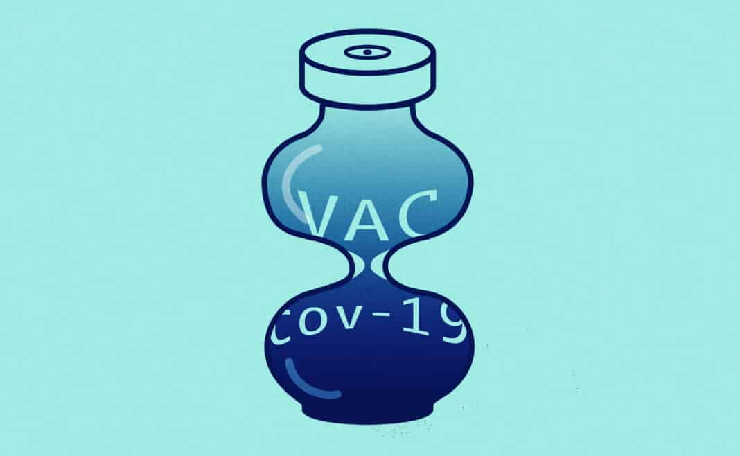 pericolo no vax, vaccini