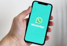 whatsapp diffamazione