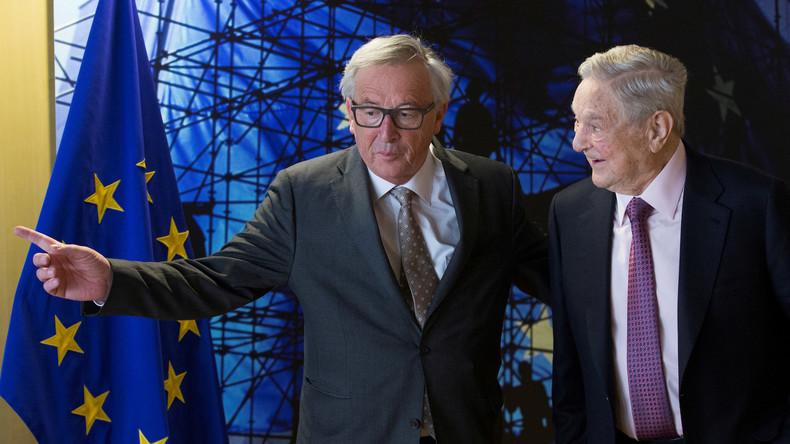 """I no green pass? """"Il virus da debellare in Europa"""": parola del Comitato Ventotene"""