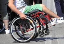 Inps pensioni invalidità