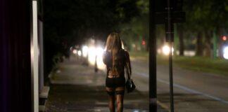prostituzione bulgari
