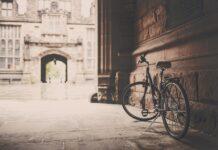 Milano bici