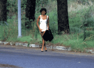 prostituzione nigeriani
