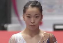 Hitomi Hatakeda tragedia
