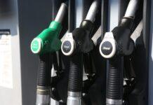 caro benzina prezzi
