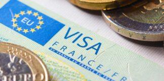 francia immigrazione