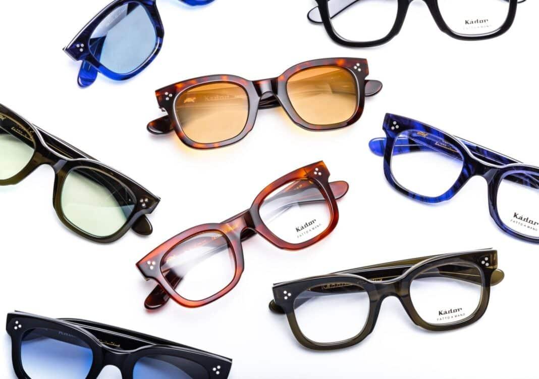 occhialeria italia