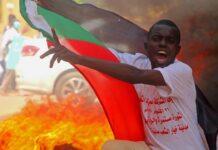 Cosa succede in Sudan, golpe
