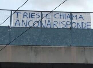 Ancona, Trieste
